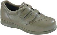 shoes for elderly women