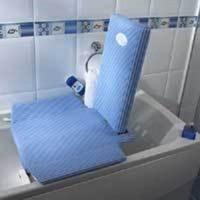 bath lift