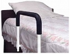 bed rails for elderly
