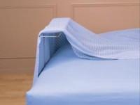 Bed Rails For Seniors >> Equipment for Seniors