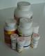 elderly medication