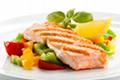 elderly nutrition