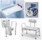 equipment for seniors