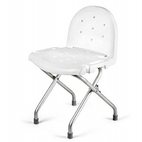 Cool Folding Shower Chair Pdpeps Interior Chair Design Pdpepsorg