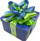 gift ideas for the elderly