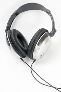 Gift Ideas for the Elderly with Hearing
