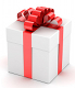 gifts for elderly spending quality time with elderly with dementia