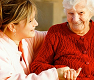 gifts for elderly with dementia