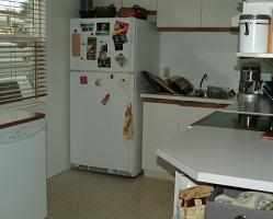 home safety for elderly