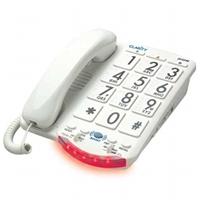 phones for elderly