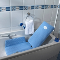 Alfa Img Showing Bath Aids For Elderly