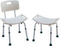 Bathtub Chair Products For The Elderly Bathroom