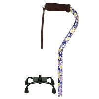 quad cane