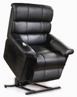 recliner lift chair  sc 1 st  Caring for Aging Parents & Recliner Lift Chair islam-shia.org