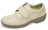 shoes for elderly women