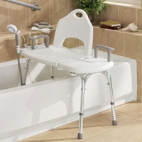 shower-bench-4