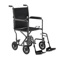 transport_wheelchair