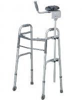 walker accessories