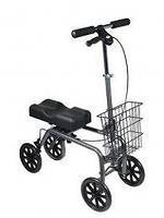 walkers for elderly