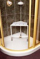 Bathtub Chair