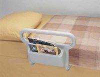 bed rails for elderly