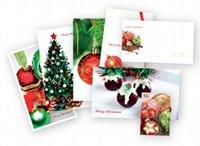 christmas gift for the elderly