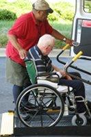 help for elderly