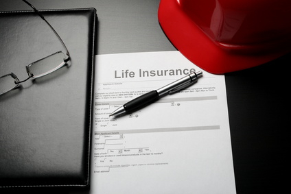 life insurance for the elderly